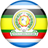EastAfrica