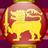 SriLankaWomen